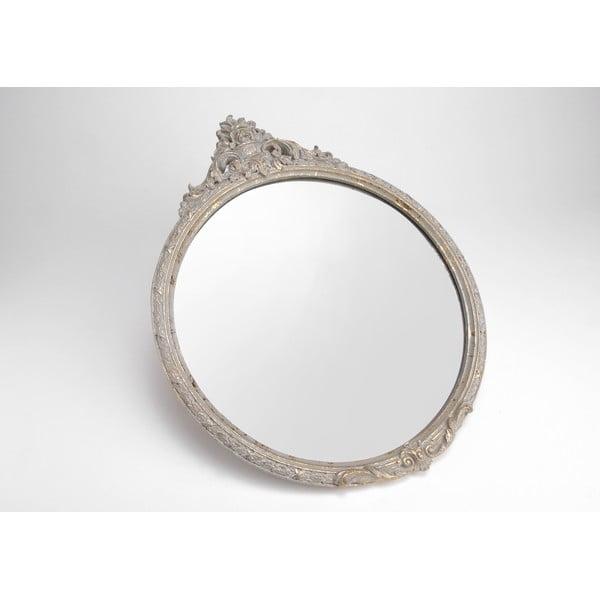 Zrcadlo Roundie, 45 cm
