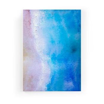 Tablou Velvet Atelier Shore, 50 x 70 cm imagine