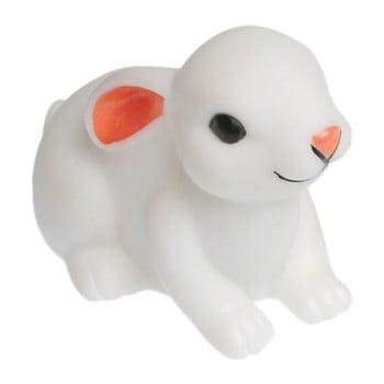 Lampă de veghe copii Rex London Baby Bunny imagine