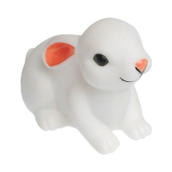 Lampă de veghe copii Rex London Baby Bunny