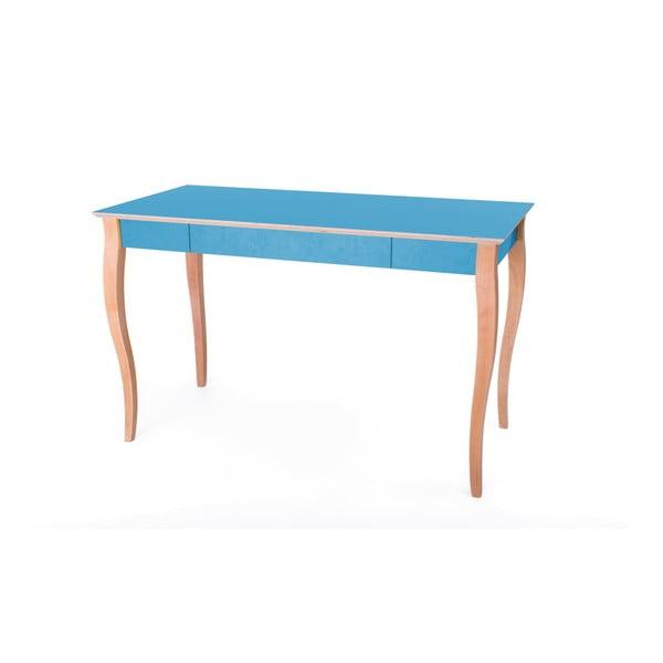 ToDo kék íróasztal - Ragaba