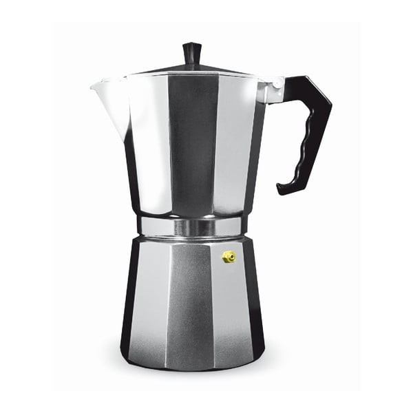 Vařič espressa Aluminium Coffee