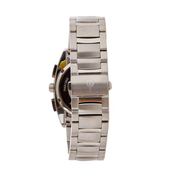 Pánské hodinky Radiant Vibe