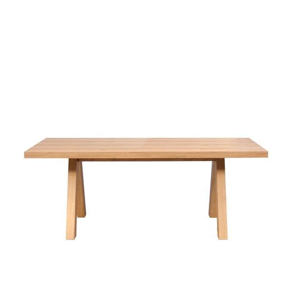 Jídelní stůl TemaHome Apex