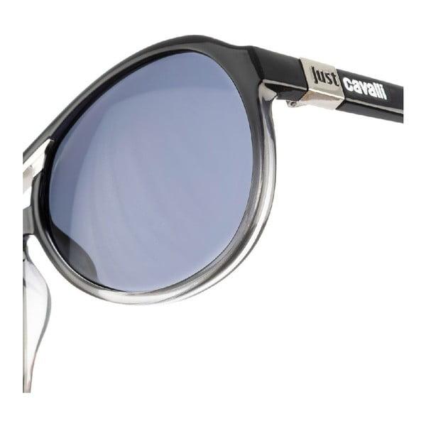 Pánské sluneční brýle Just Cavalli Black Ace