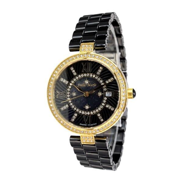 Dámské hodinky Stella Maris STM15SM6