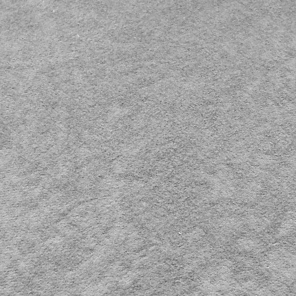 Sofa Loft, Grey