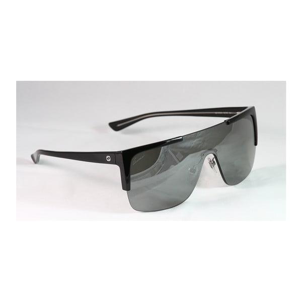 Dámské sluneční brýle Gucci 3752/S 0ZV