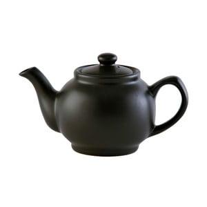 Černá čajová konvička Price&Kensington Speciality,1,1l