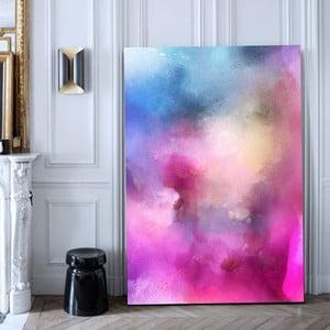 Obraz Passion, 75x100 cm