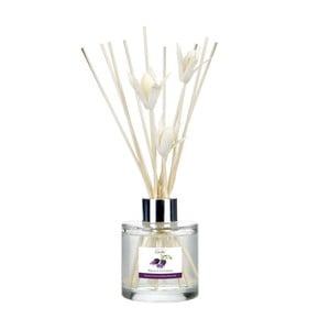 Aroma difuzér s vůní levandule Copenhagen Candles  French Lavender,100 ml