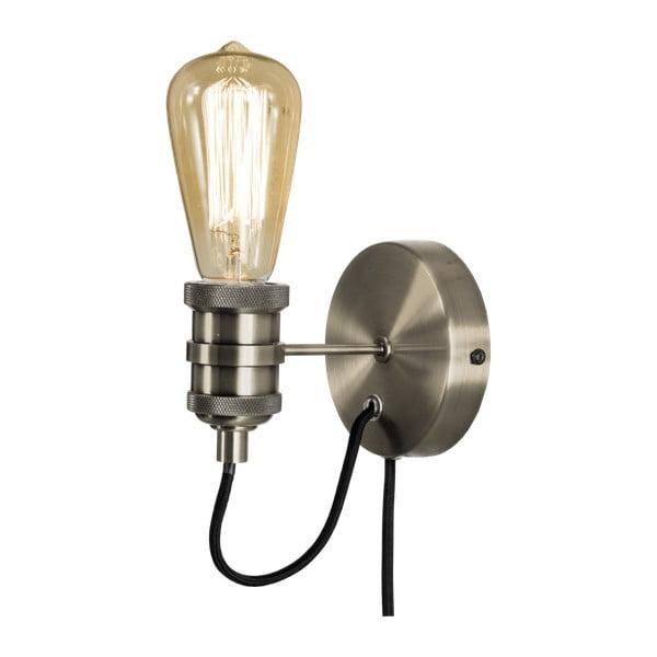 Nástěnné svítidlo Scan Lamps Wermland