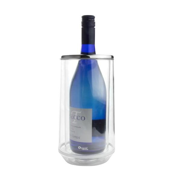 Chladič na lahve Classic s dvojitou stěnou