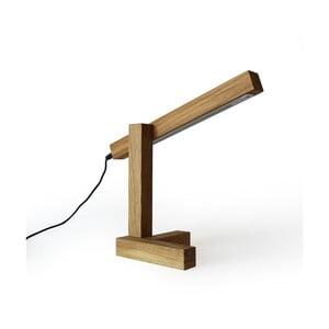 Skládací stolní lampa Tris