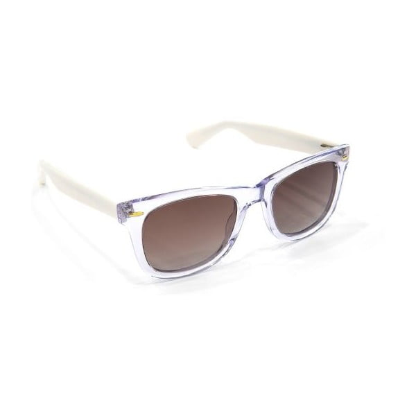 Sluneční brýle Wolfnoir Kiara Seetrhough Braum