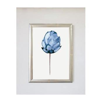 Tablou Piacenza Art Artichock, 30 x 20 cm