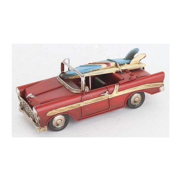 Dekorativní model Car