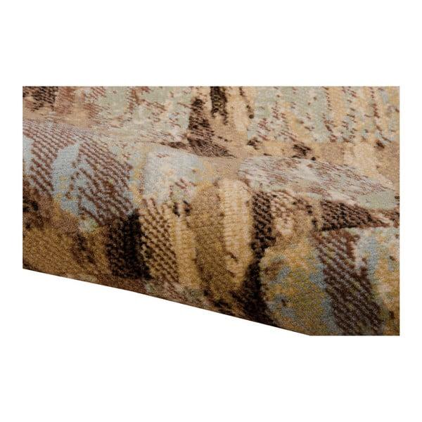 Covor Nourtex Modesto Kahlia II, 221 x 160 cm
