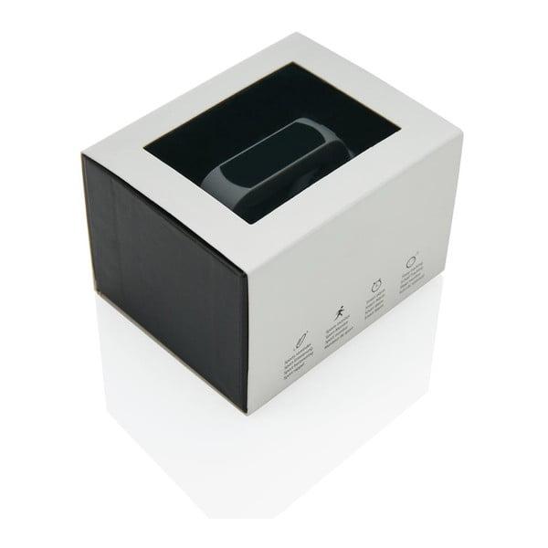 Šedé hodinky XD Design Tracker Activity