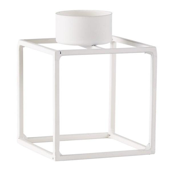 Stojánek na čajovou svíčku Melo, 8 cm