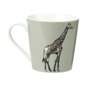 Hrnek Churchill Couture Kingdom Giraffe,325ml