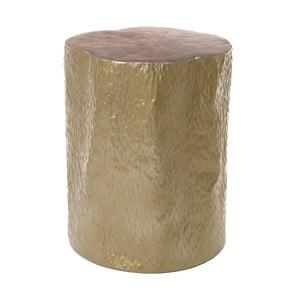 Măsuță din lemn InArt Brasso