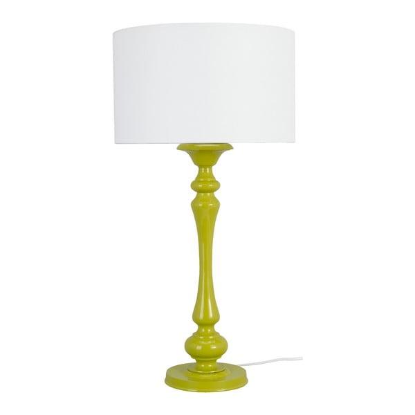 Stolní lampa Seventies Verte