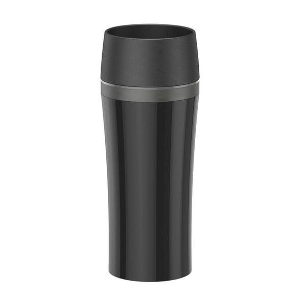 Cestovní termohrnek Mug Fun Black/Antracite