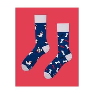Ponožky Many Mornings Dog Affair, vel. 39/42