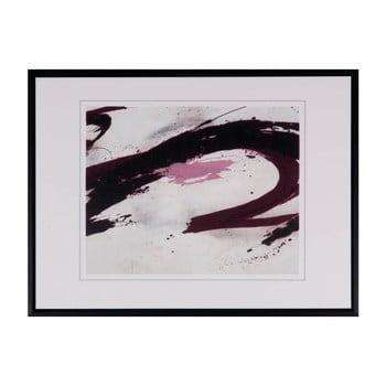 Tablou Sømcasa Wave, 40 x 30 cm