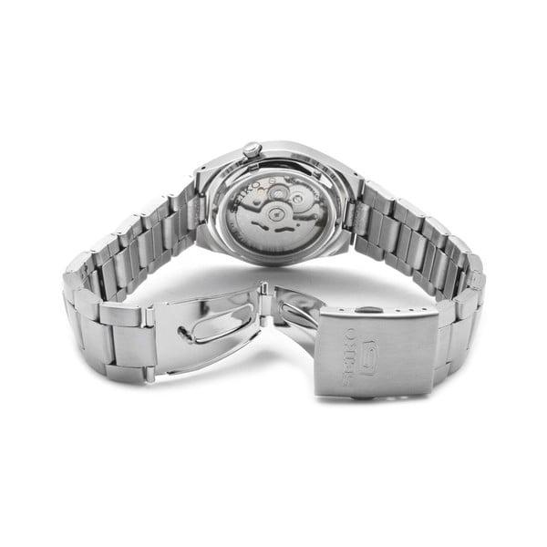 Pánské hodinky Seiko SNK605K1