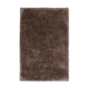 Koberec Myriad 300 Platin, 110x60 cm