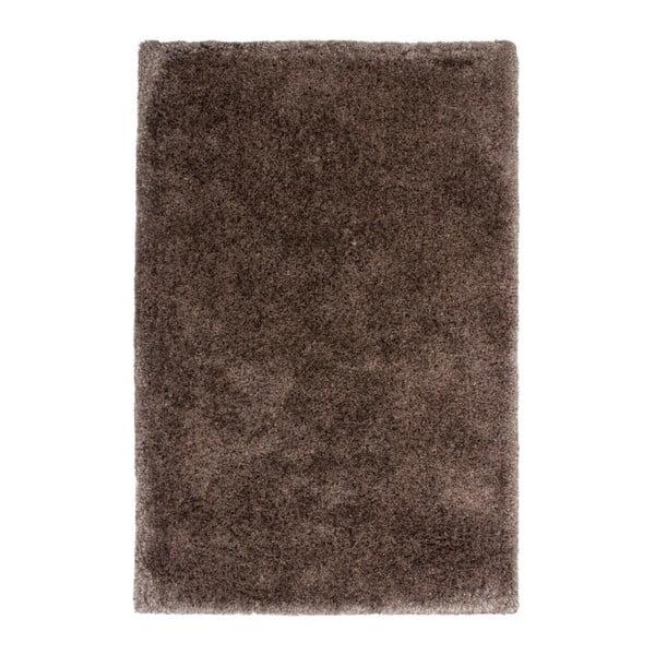 Koberec Myriad 300 Platin, 200x140 cm