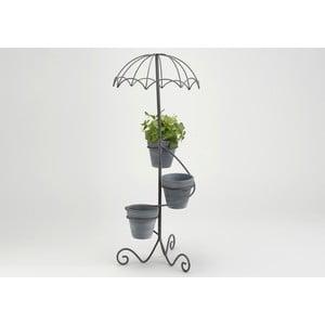 Květináče Umbrella