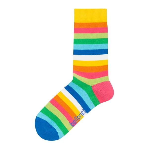 Ponožky Ballonet Socks Summer, velikost36–40