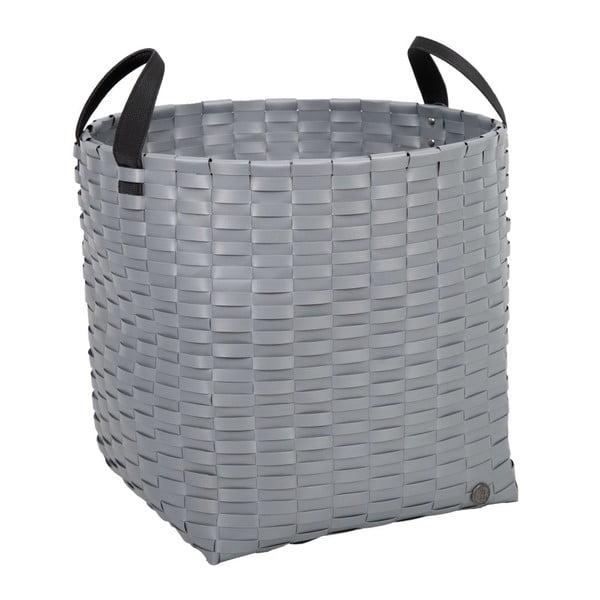 Košík Granada Silver