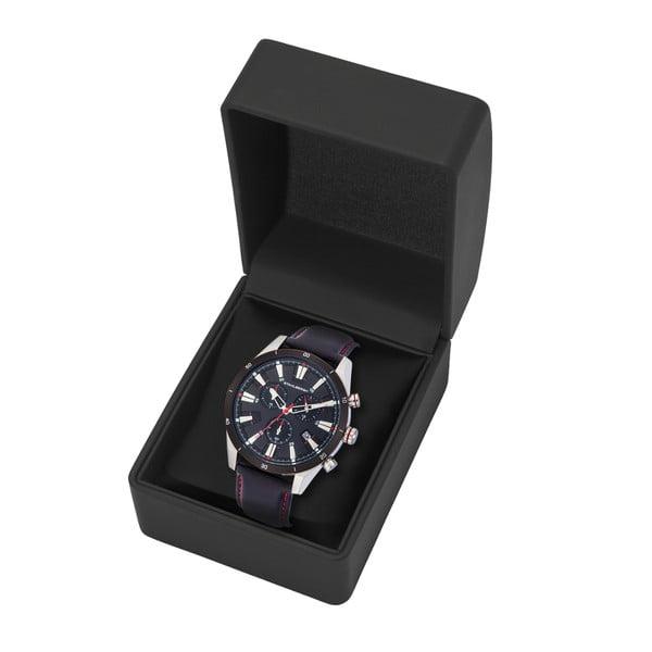 Pánské hodinky Stahlbergh Stavanger Chronograph I
