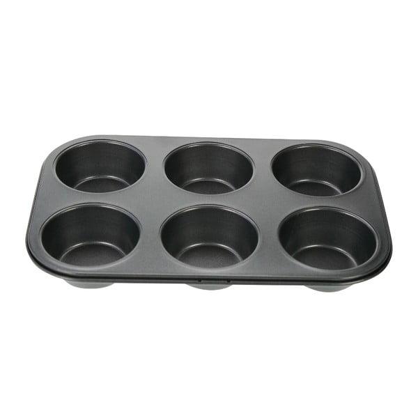 Forma na muffiny Tin
