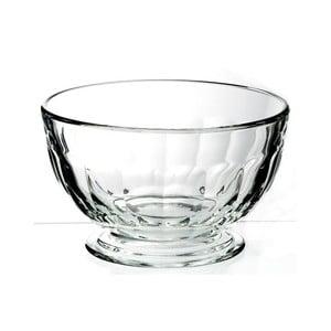 Miska La Rochére Périgord, 500 ml