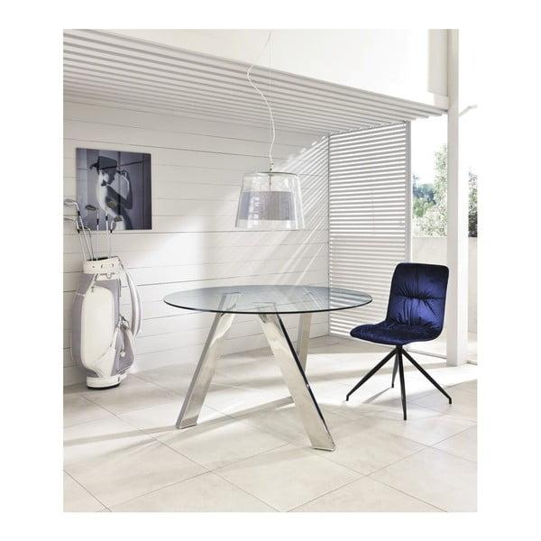 Jídelní stůl Design Twist Bema