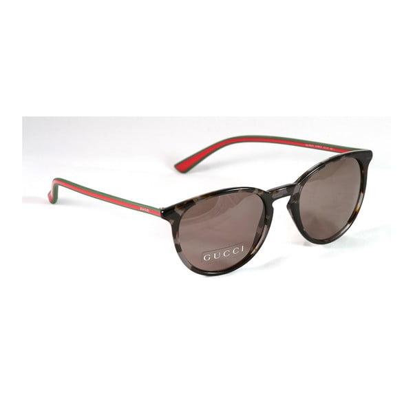 Pánské sluneční brýle Gucci 1102/S GYM