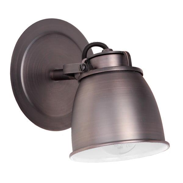 Nástěnné světlo Light Prestige Tirano