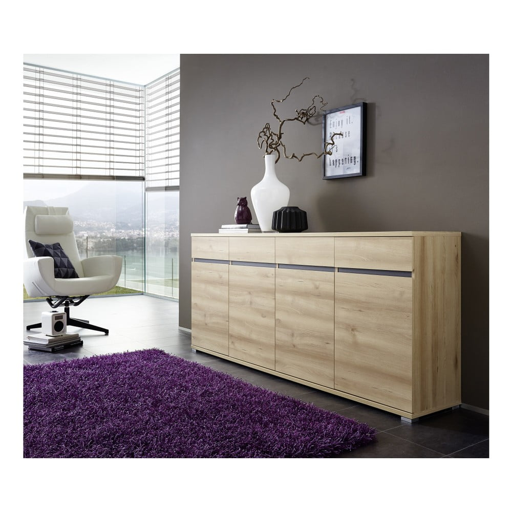 ty dve ov komoda germania lisabon bonami. Black Bedroom Furniture Sets. Home Design Ideas