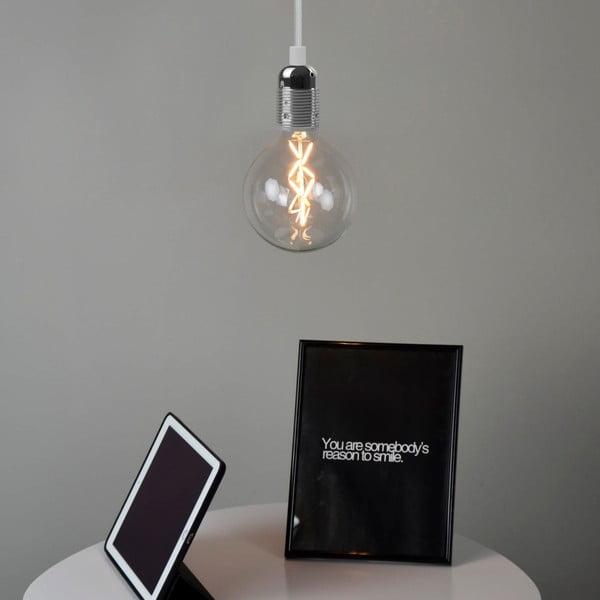 Závěsné svítidlo Bulb Attack UME Elementary