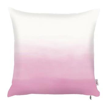 Față de pernă Apolena Easter Shade, 43 x 43 cm, roz alb