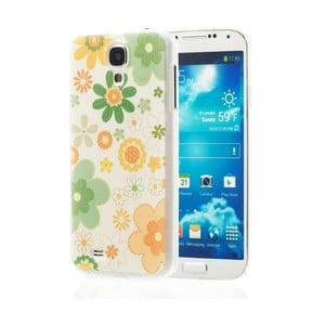ESPERIA Perfome pro Samsung Galaxy S4