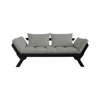 Canapea Karup Design Bebop Black/Grey de la Karup Design