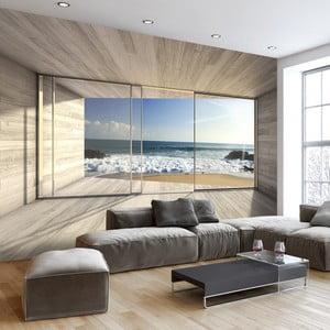 Tapet format mare Artgeist Finding Dream, 400 x 280 cm