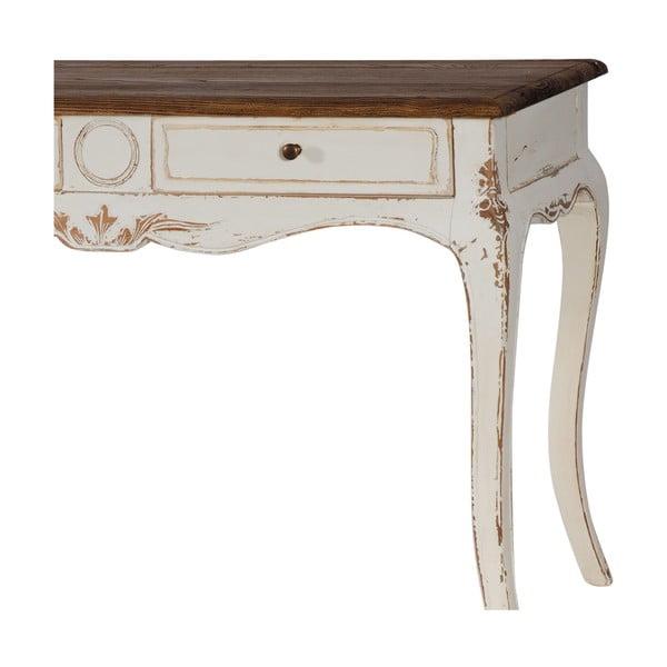 Konzolový stolek Patiné