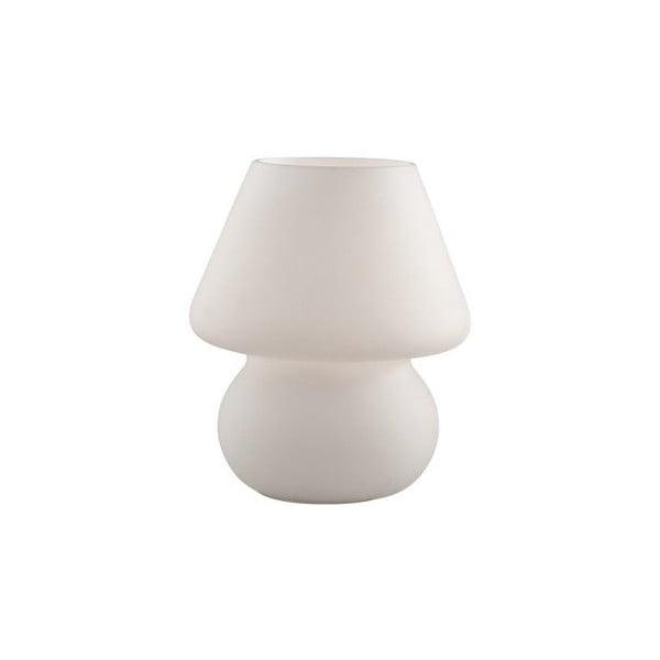 Stolní lampa Crido Stone Big